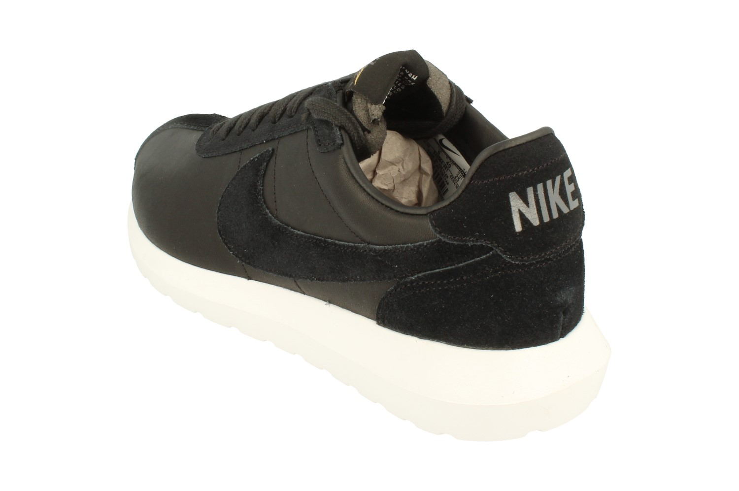 the latest 9ca77 11542 Nike Roshe Ld-1000 Premium QS Mens Running Trainers 842564 Sneakers Shoes  001