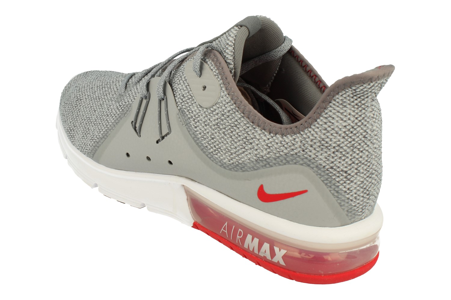 Nike Air Max Sequent 3 Mens Running Trainers 921694 Sneakers Shoes 060 8e2b8f22a0