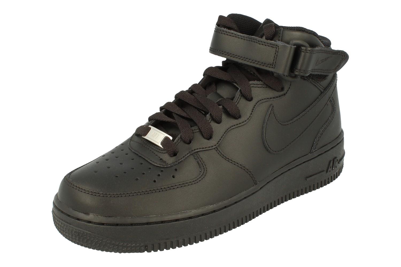 meet c501a 80abc Image is loading Nike-Air-Force-1-Mid-07-Mens-Hi-