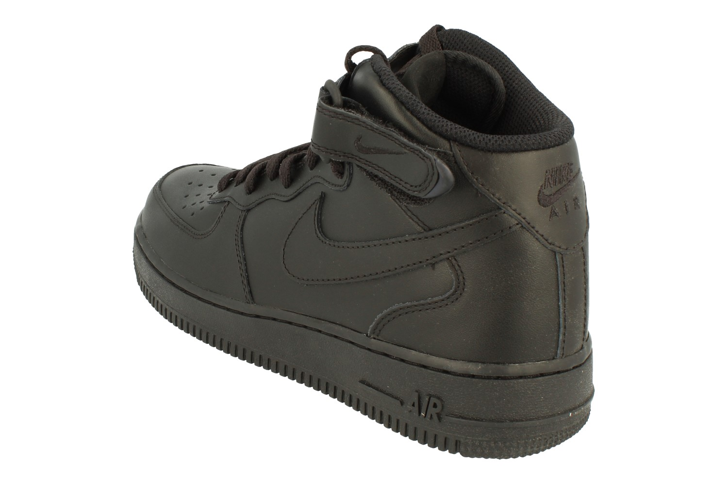 newest collection 43a86 24805 Nike-Air-Force-1-Mid-07-Mens-Hi-