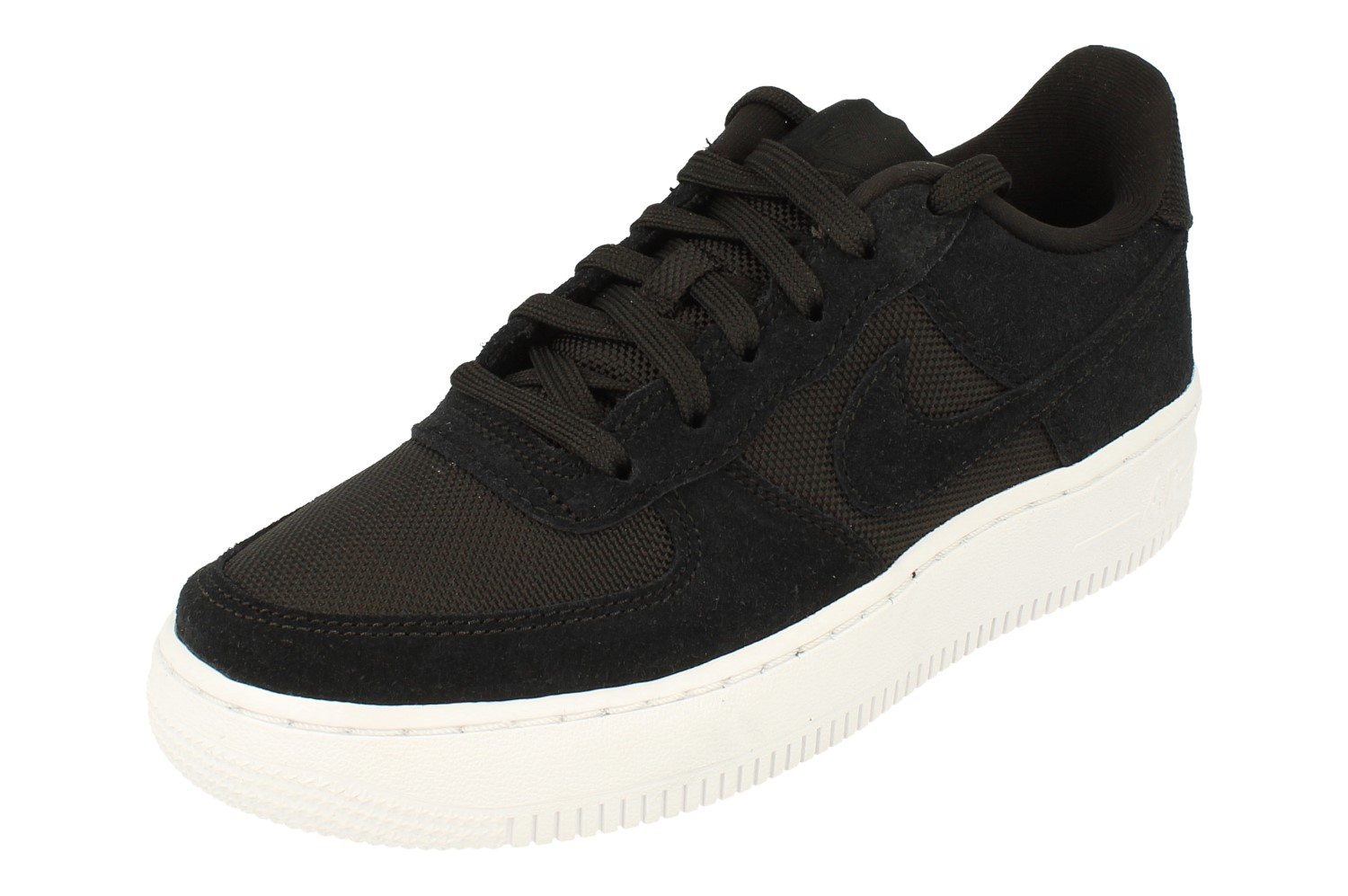 nike air force 1-1 gs