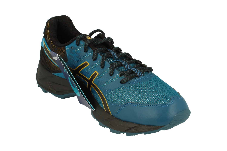 Asics Gel-Sonoma Gel-Sonoma Asics 3 da Uomo Scarpe da Corsa T724N Scarpe da Tennis 4590 2c7586